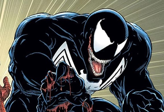 Tom Hardy Reveals Plot Details Of Venom And It Sounds Incredible 616 venom featured