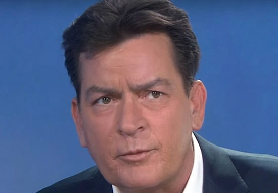 Charlie Sheen Accused Of Murder 754 sheen web