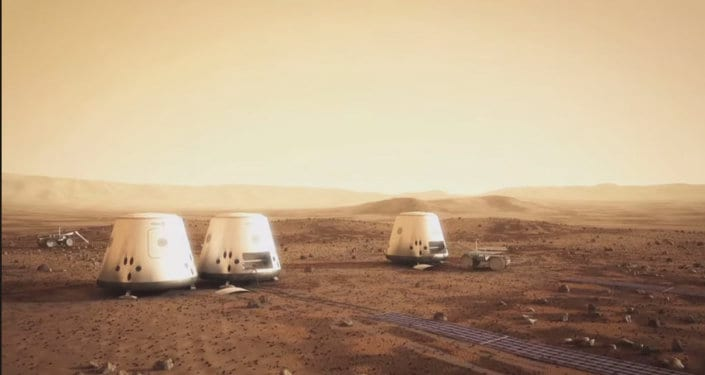Author Reveals Weird Sh*t That Could Happen To First Humans To Live On Mars 816 1019129553