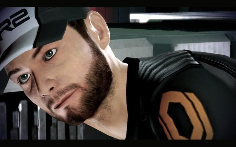 20 Massive Actors Whove Appeared In Video Games 825 2010 12 3000 07 29
