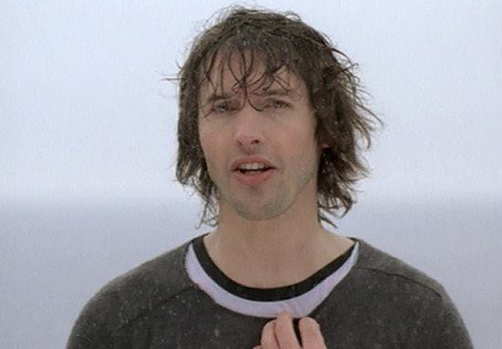 Youre Beautiful By James Blunt Is The Most Messed Up Song Ever 922 james blunt front