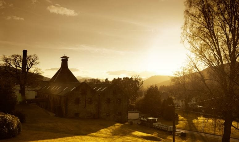 Whisky Company Shares Top Tips For People New To Liquid Sunshine 946 lmpk