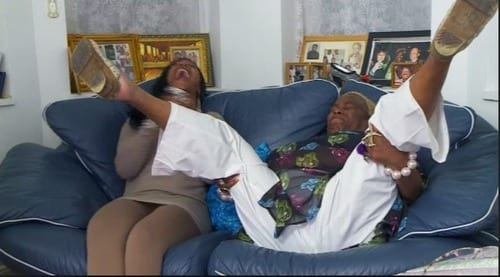 Gogglebox Star Reveals Details Of Dark Past 950 tumblr n3zpy4zf2l1txakp4o1 500