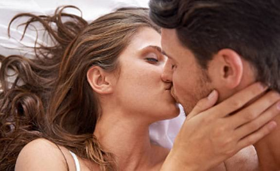 Women Share Secrets That They Wish Men Knew 1273 relationship featured