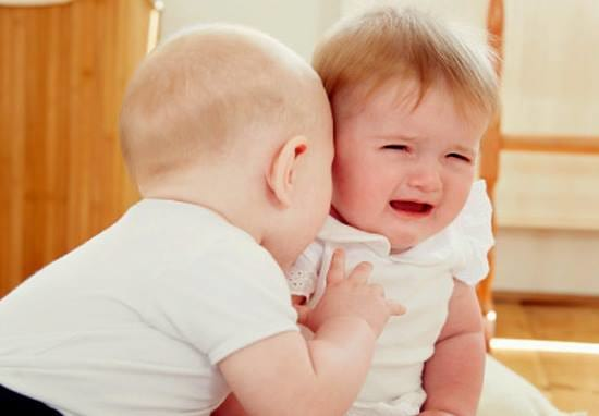 These Baby Names Are Going Extinct Because No One Uses Them
