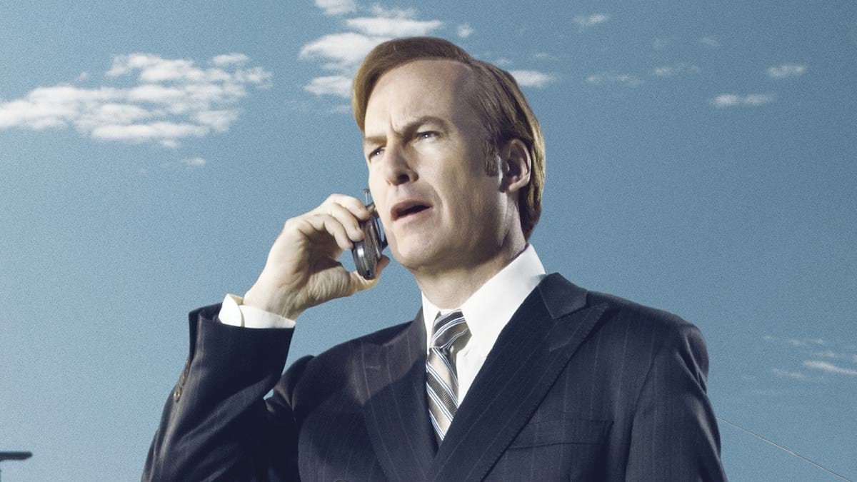 Bryan Cranston To Come Back As Walter White In Better Call Saul 1491 better call saul