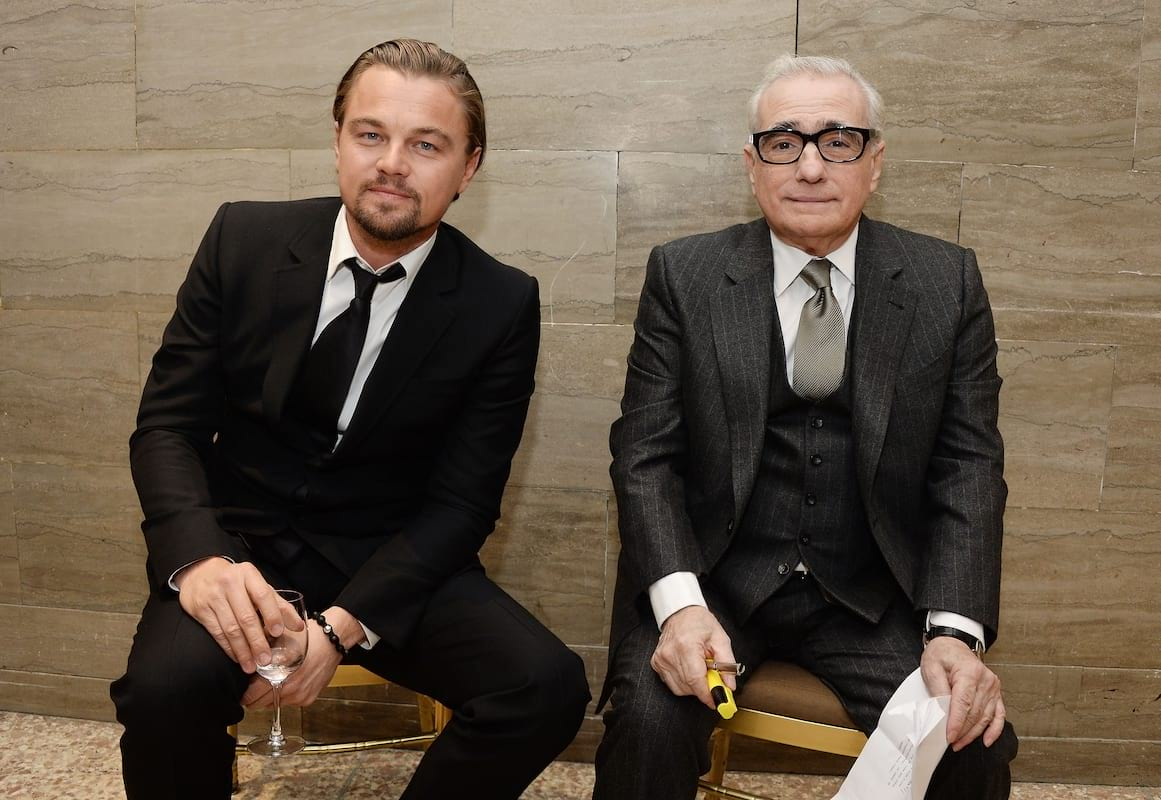 Leonardo DiCaprio Voted Fifth Best Actor Of All Time 153 GettyImages 461324493