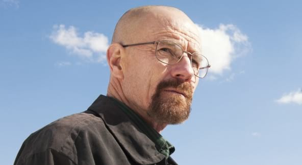 Bryan Cranston To Come Back As Walter White In Better Call Saul 1592 walter white