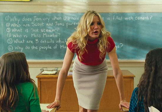 Teachers Reveal Cringe Stories Of Students Having A Crush On