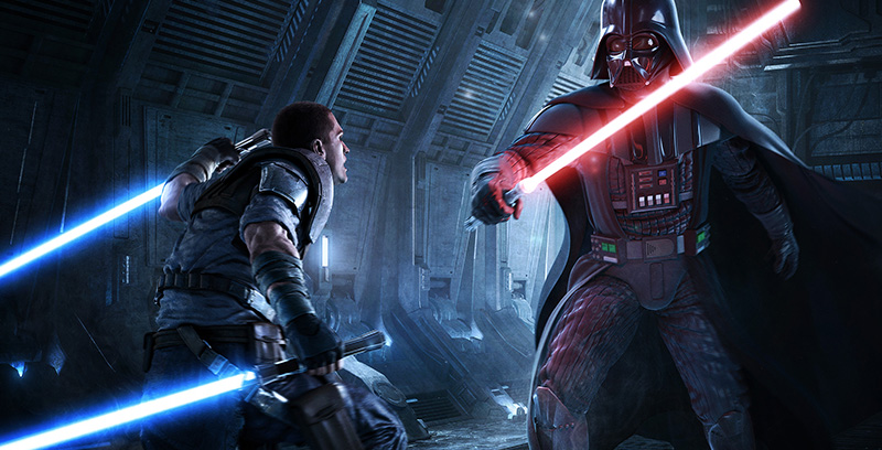 Star Wars The Force Unleashed 3 Prototype Footage Emerges Online FacebookThumbnailhuhuhuhuhh