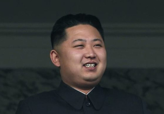 These Are The State-Approved Haircuts Citizens Are Allowed In North Korea