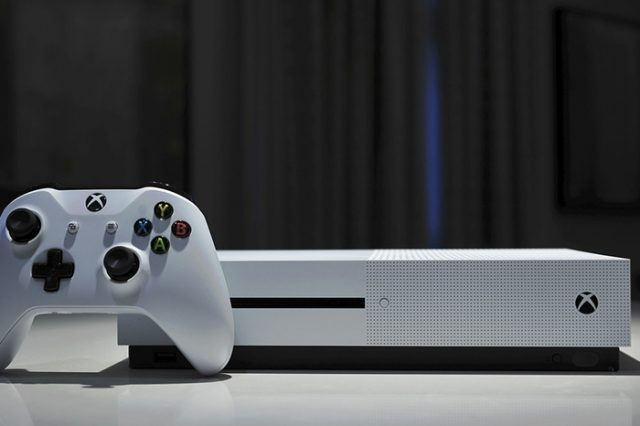 Here's How Xbox Is Doing Financially