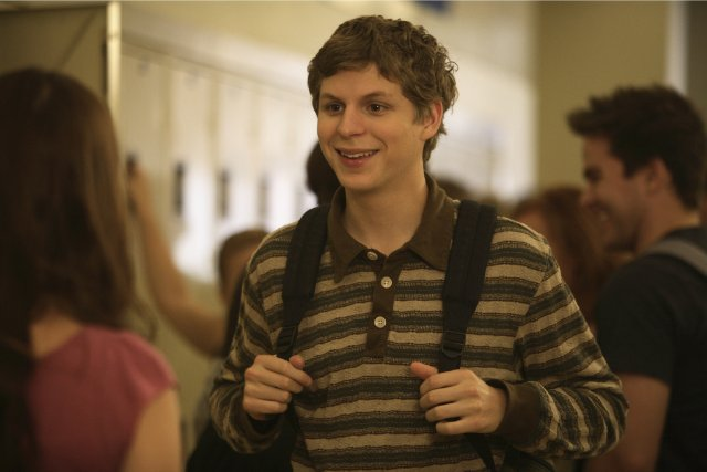 Heres Why You Dont See Much Of Michael Cera Any More d1bc960dd2439743af59e2d07e3f1bf5 63117