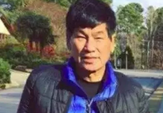 Dr David Dao Finally Speaks Out About Assault On United Airlines Flight