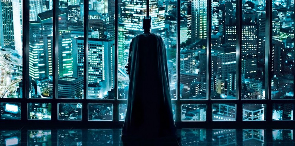 Image result for PARK ROW LONDON batman