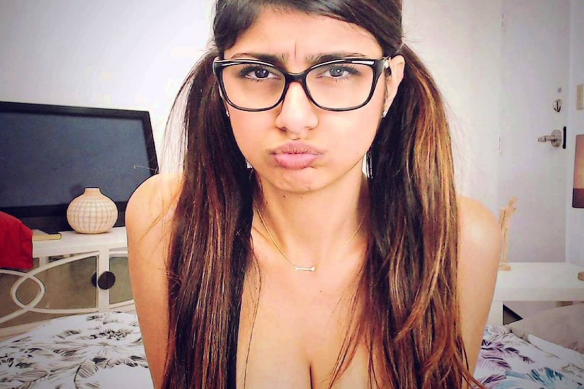 Mia Khalifa Releases Official Statement After HIV Rumours mia khalifa youtube 1200x800