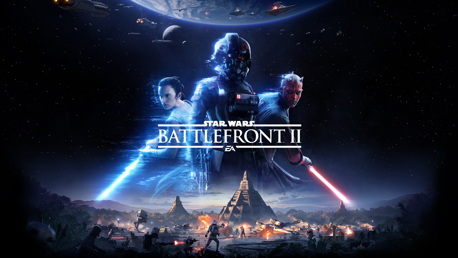 Five Things We Want From Star Wars Battlefront II xsmall.img 1
