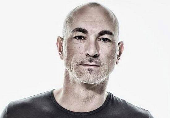 Legendary Trance DJ Robert Miles Found Dead At 47