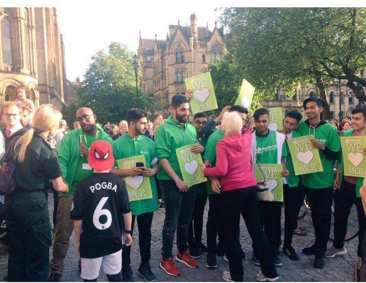 Manchesters Muslim Community Speaks Out After Terror Attack 18741589 10155424555992164 484635276 n