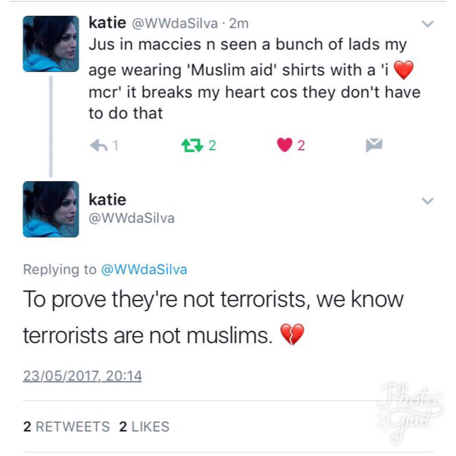 Manchesters Muslim Community Speaks Out After Terror Attack 18765422 10155424555642164 806684133 o