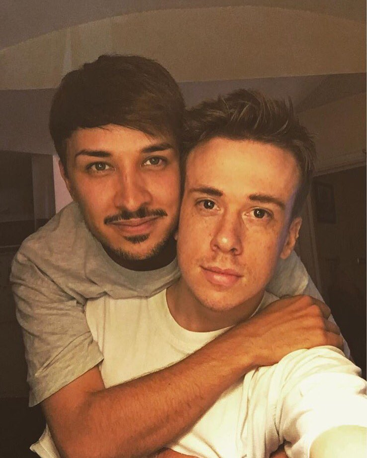 Martyn Hett's 'soulmate' pays heartbreaking tribute after Ariana Grande concert bombing