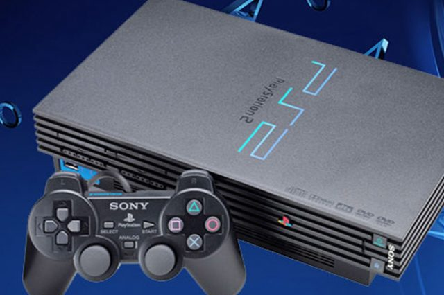 The Ultimate PlayStation 2 Quiz
