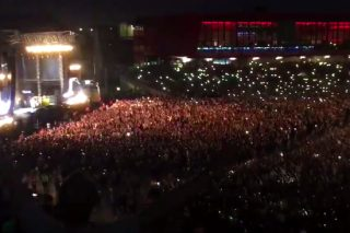 courteeners-manchester-tribute-web