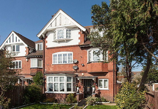 This £1.3 Million Home Could Be Yours For A Fiver