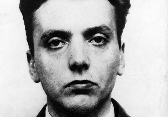 Councils Are Refusing To Cremate Ian Brady's Body