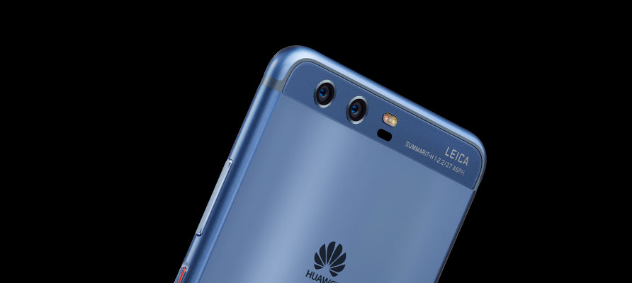 Huawei P10 Review: A Good Android Device That Could Be More