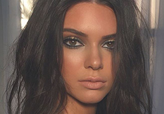 Kendall Jenner Instagram Post Could Cost Her Millions