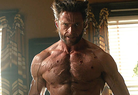 Deadpool 2 Has The Best Post Credit Sting Ever wolverine web