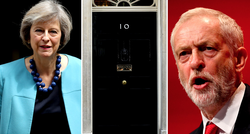 Jeremy Corbyn Is Now Favourite To Become Next Prime Minister 1029310 1