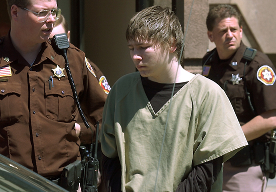 Brendan Dassey's Murder Conviction Has Been Overturned