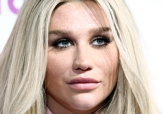 Dr Luke Drops Lawsuit Against Kesha's Mom As Legal Battle Rages On