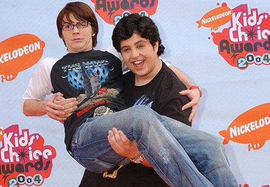Drake And Josh Have Cut All Ties And Everyone Is Heartbroken