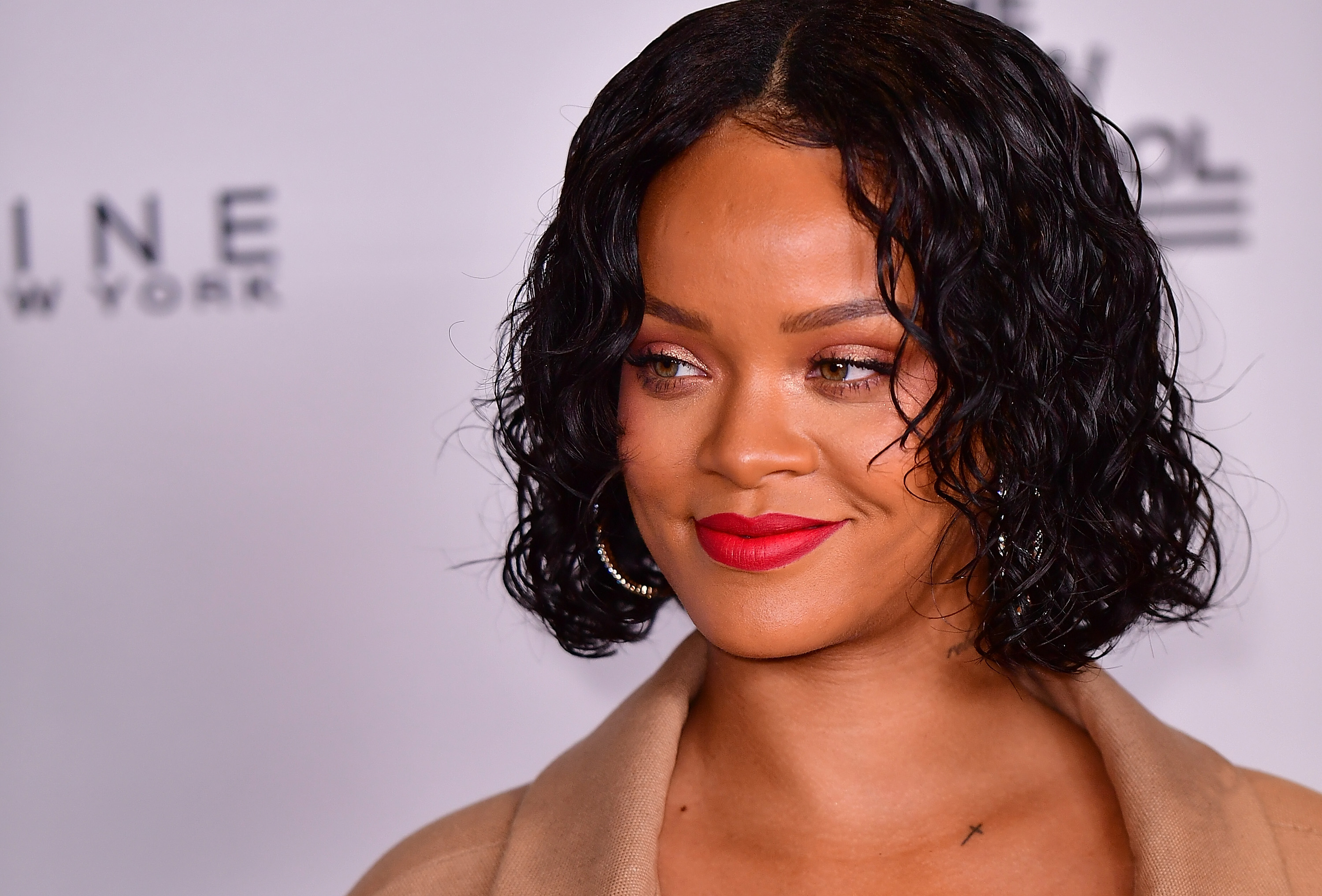 Rihanna Was Fat Shamed Online And The Response Was Epic