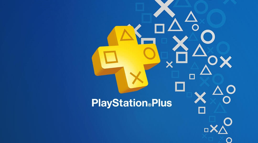 Tesco Selling Xbox Live And PlayStation Plus Memberships Insanely Cheap PlayStation Plus Price Hike Europe.jpg.optimal