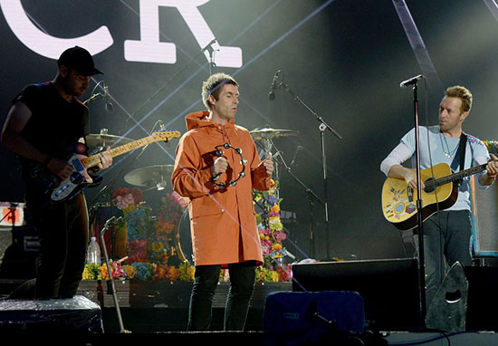 Oasis Reunion Hope As Liam Says Hes Seeing Noel For Christmas WEBTHUMBNEW 2 Oasis