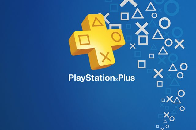 PlayStation Plus Free Games For June 2017