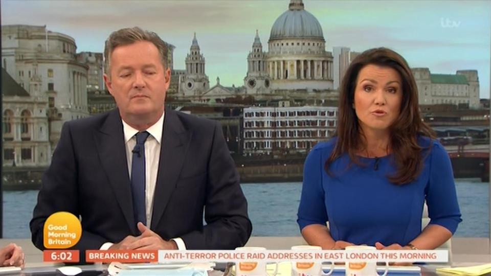 piers morgan loses it on live tv during london terror
