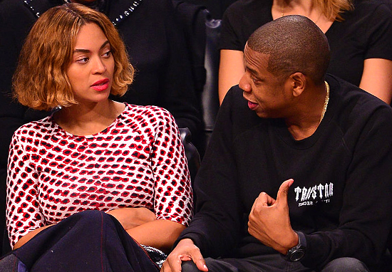 Jay Z Admits He Cheated On Beyonce jay z beyonce web