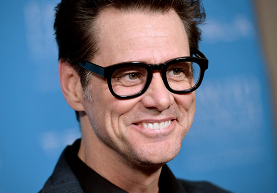 Trailer For Jim Carreys Comeback Film Is Seriously Disturbing jim carrey cathriona white web