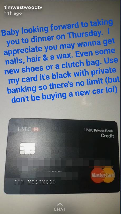 Buy bitcoin with credit card no limit buy bitcoin keychain the five best bitcoin debit cards learn how to get a bitcoin debit card which makes spending bitcoins at any merchant easystructions on how to buy ccuart Gallery