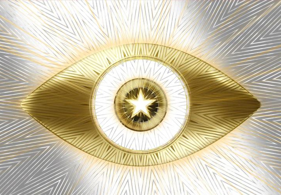 Truth Behind CBB Skirt Rip Revealed By Behind The Scenes Photos Celeb Big Brother A