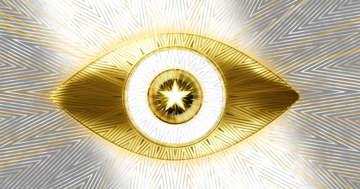 Big Brother To Be Axed This Year After Ratings Plummet Celeb Big Brother B