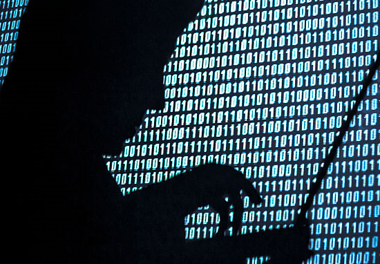 Dark Web Users Reveal The Most Messed Up Things Theyve Seen Dark net A