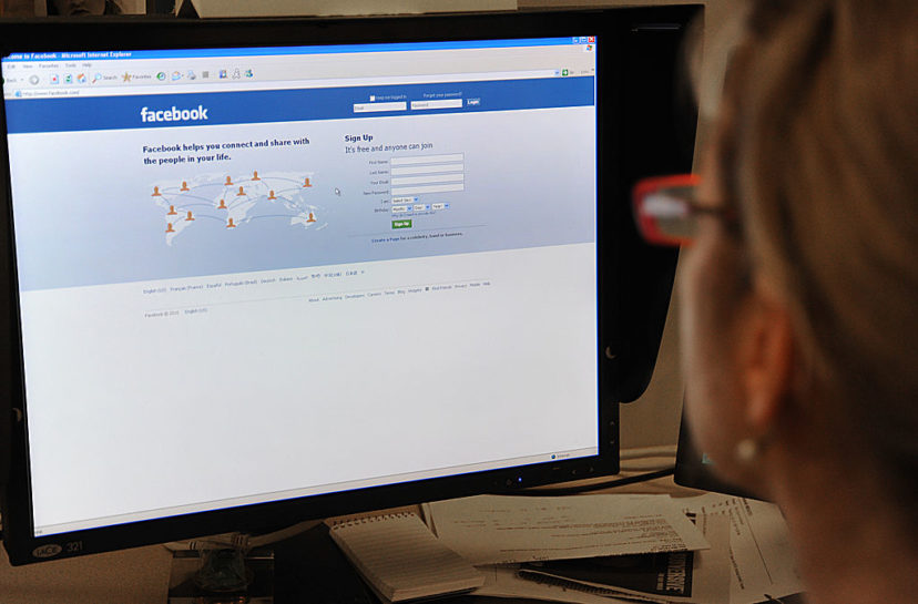 Criminals Can Hack Your Facebook Using Very Simple Trick