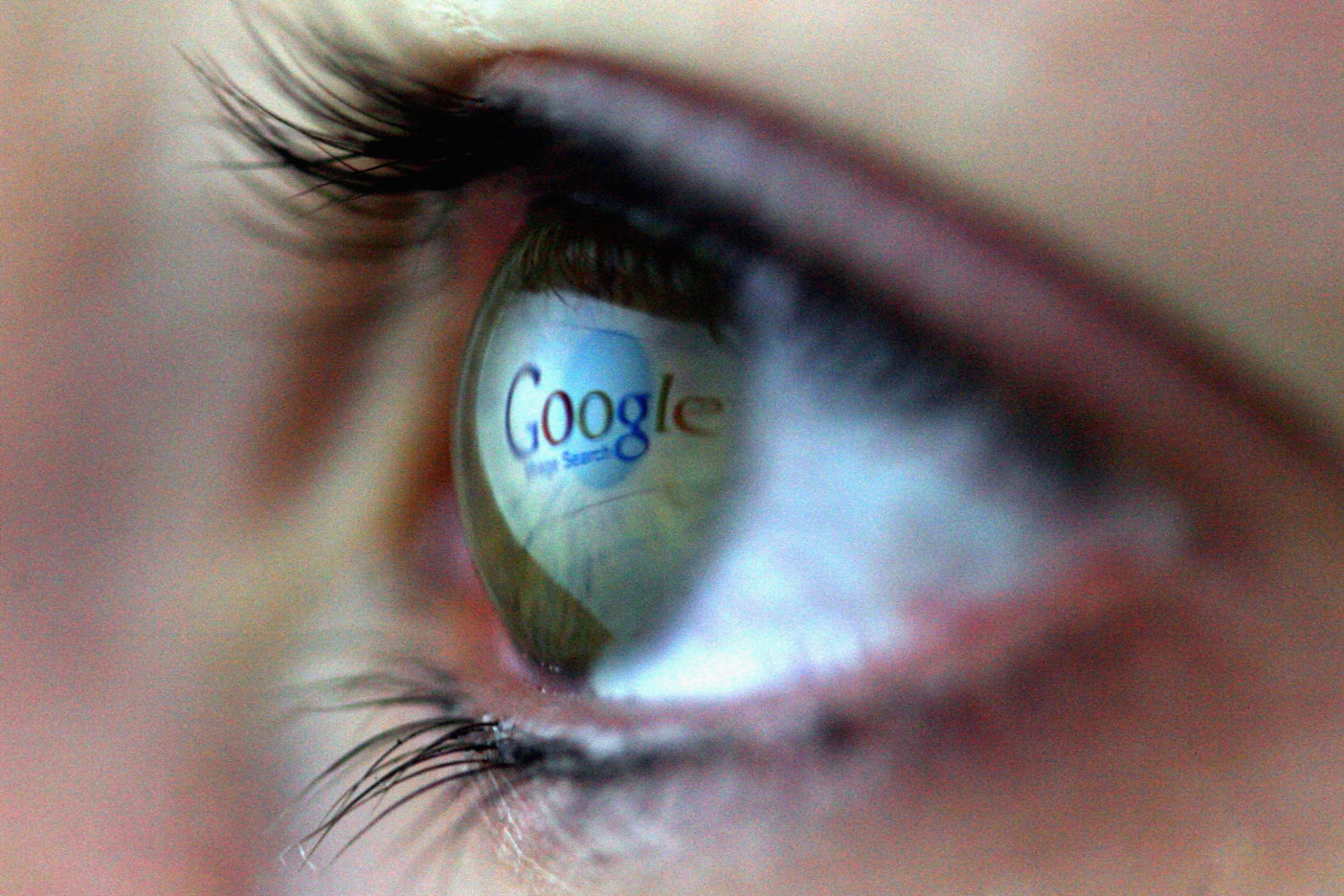Google Has Predicted The End Of Humanity Is Coming In 2045 GettyImages 79493992 1404x936