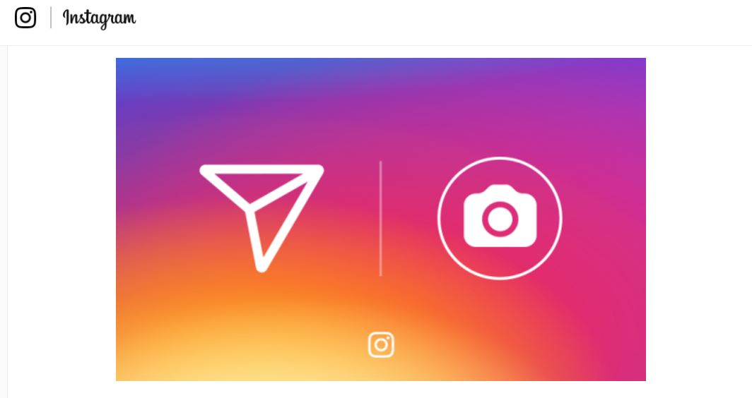 Instagram Makes Huge Change To Its Stories Feature Instagram31